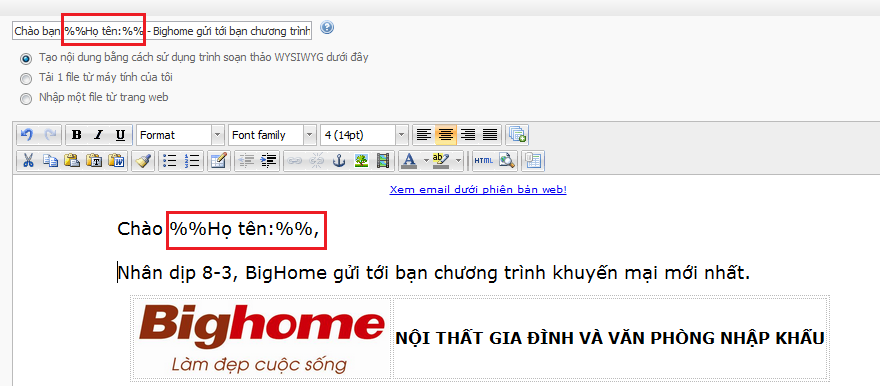 ca-nhan-hoa-email-gui-di-3