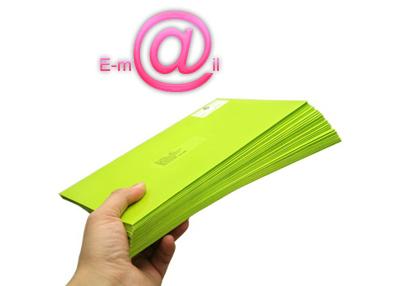 3 phương pháp tạo nên một nội dung email sáng tạo