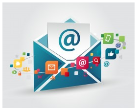 lí do nên sử dụng email marketing