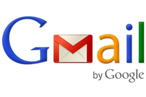 Đừng sợ phiên bản Gmail mới