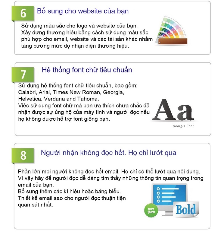 Top10-design-tips-page-00312