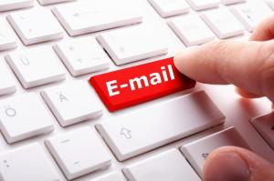 Email marketing – Vũ khí bí mật hoàn hảo cho doanh nghiệp bạn