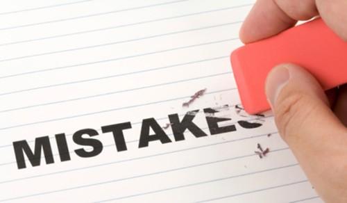 10 sai lầm cần tránh trong email marketing 2014