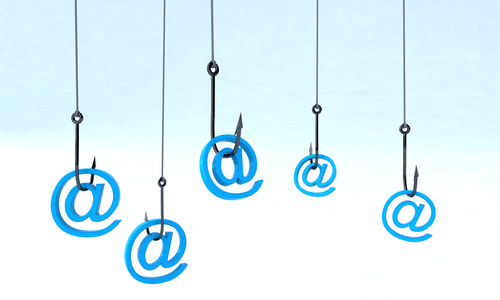 Thông báo Yahoo và Gmail thay đổi chính sách gửi email