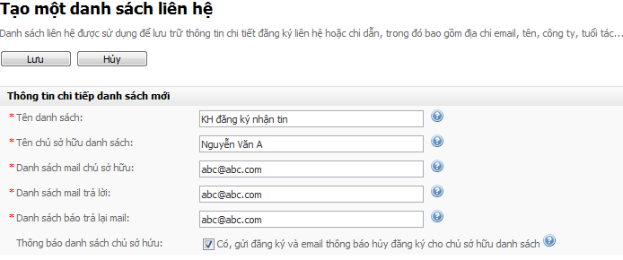 tao-danh-sach-email