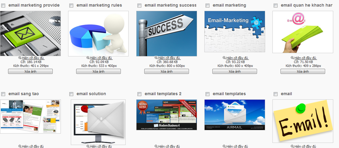 mau-email-marketing-2