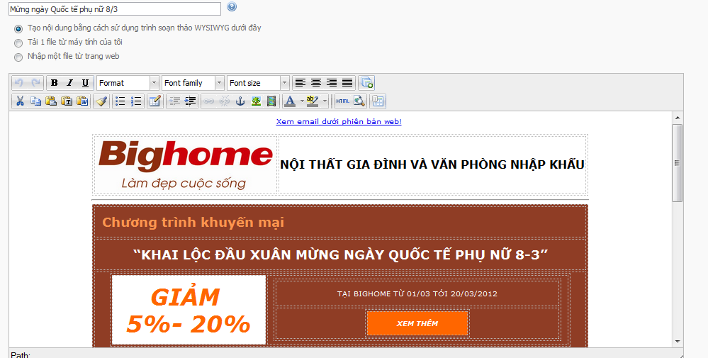 mau-email-marketing-3