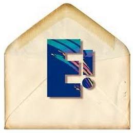 [Email Marketing] 5 thủ thuật hấp dẫn khách hàng ghé thăm website của bạn