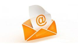 Vì sao phải bán hàng qua email?