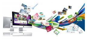 5 cách sử dụng email marketing hiệu quả