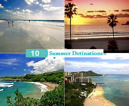 summer-destination