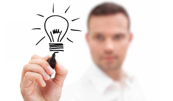 6 giải pháp tiếp thị bằng Email Marketing