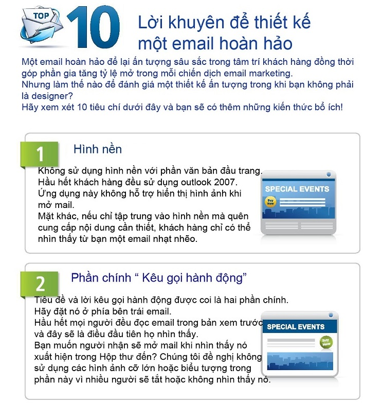 Top10-design-tips-page-0012