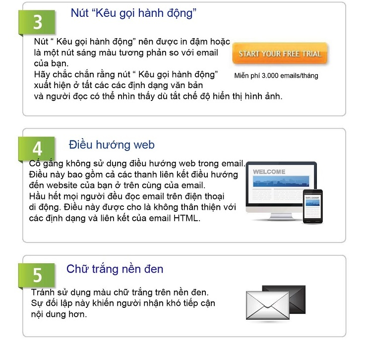 Top10-design-tips-page-00211