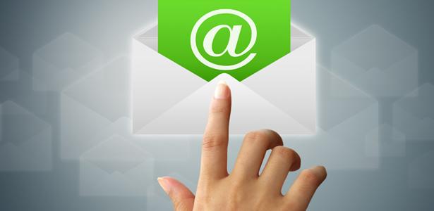 Rà soát lại chiến dịch gửi email marketing của bạn