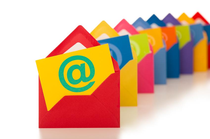 Làm thế nào để chọn được một dịch vụ email marketing tốt?