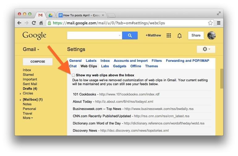 Vì sao Gmail không muốn hiển thị hình ảnh trong email ngay khi mở?